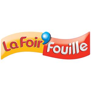 La Foir Fouille C Est La Fete A La Maison
