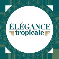 élégance tropicale