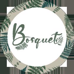 Bosquet