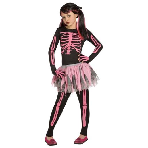 deguisement halloween 12 ans fille