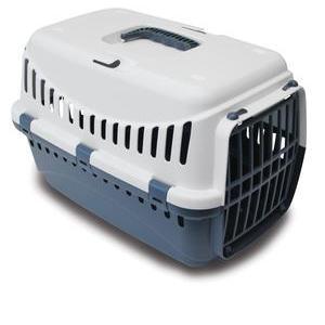 Caisse pour chien et cage de transport pas cher   La Foir Fouille ed04286806ae