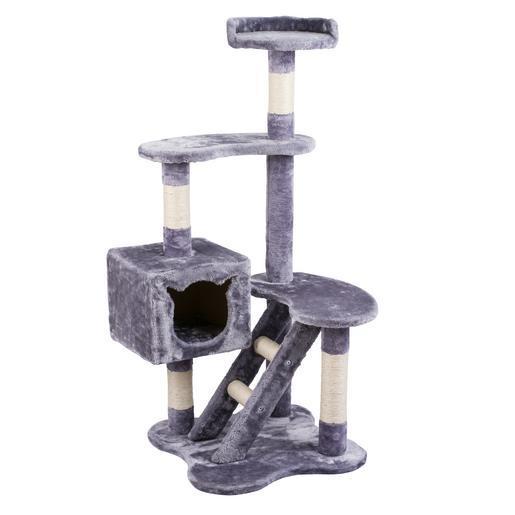 arbre a chat la foir fouille