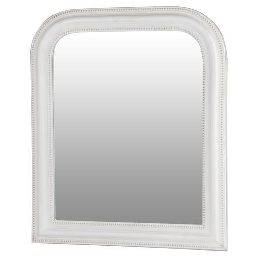 Miroirs - Grands miroir, miroir tendance pas cher | La Foir\'Fouille