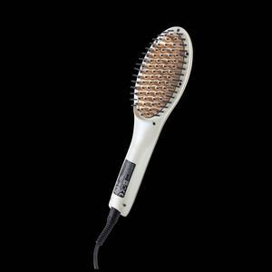 Glam Brush Platinium - Best of TV