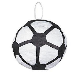 Pinata ballon de football - - - Multicolore