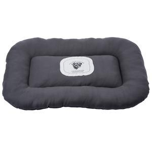 Coussin oval pour chien Patch - Taille XL