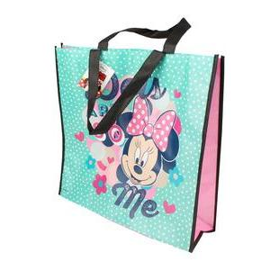 Sac shopping Minnie