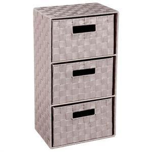 Mobilier design - meuble déco pas cher   La Foir Fouille c63a2a55fdda