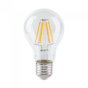 Ampoule à filaments LED A60 E27 7W