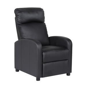Fauteuil inclinable Push Back