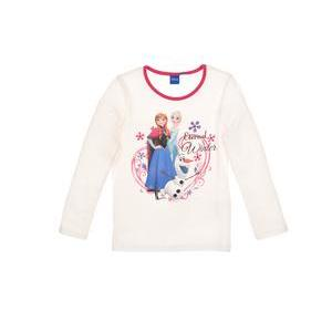 Pyjama long Frozen - 6 ans - Rose