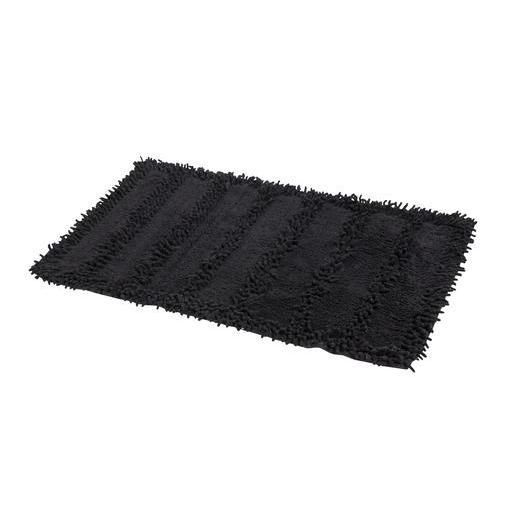 tapis de bain caillebotis, accessoires salle de bain | la foir'fouille - Caillebotis Pour Salle De Bain