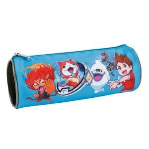 Trousse ronde Yo-Kai Watch