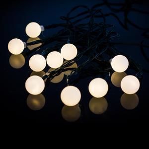 Luminaire extérieur - éclairage extérieur pour jardin   La Foir\'Fouille