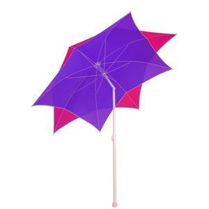 Parasol pas cher - Parasol déporté | La Foir\'Fouille