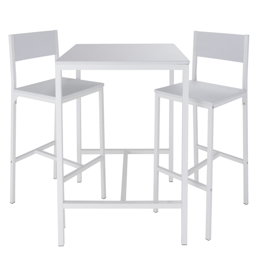 Table Cuisine Haute Stunning Breakfast Bar Table Ikea Ikea Table