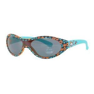 9466fcc98a8ec1 Lunettes de soleil Planes pour enfant - Plastique - Indice de protection 3  - Multicolore