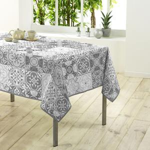 Nappe de table rectangulaire - décoration de table | La Foir\'Fouille
