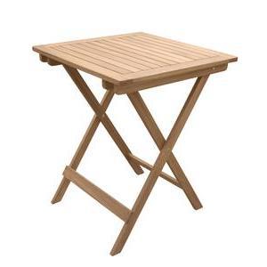 Mobilier de jardin : salon, chaises et tables design | La Foir\'Fouille