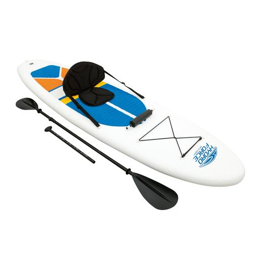 paddle gonflable accessoires piscine la foir 39 fouille. Black Bedroom Furniture Sets. Home Design Ideas