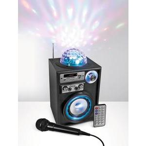 Enceinte Kool magic 60 W