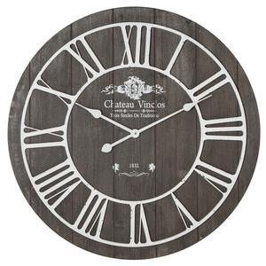 Et Horloges Prix À RéduitsLa Pendule Murale Foir'fouille Murales jqVGSUpLMz