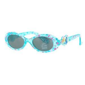 f55138cbeb863e Lunettes de soleil Dory pour enfant - Plastique - Indice de protection 3 -  Multicolore