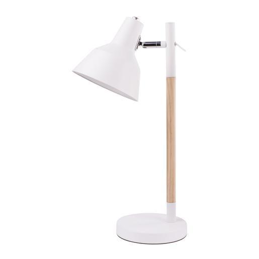 lampe a poser la foirfouille