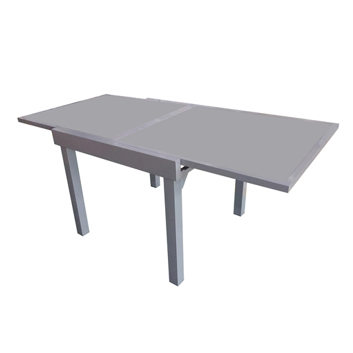 Table Mobilier De JardinLa Bora Foir'fouille Extensible WHEIYD29