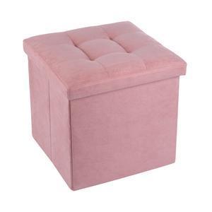 Pouf pas cher - pouf fauteuil et rangement   La Foir Fouille b29c7323a00b