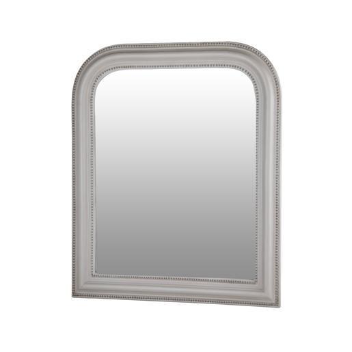Miroirs - Grands miroir, miroir tendance pas cher   La Foir\'Fouille