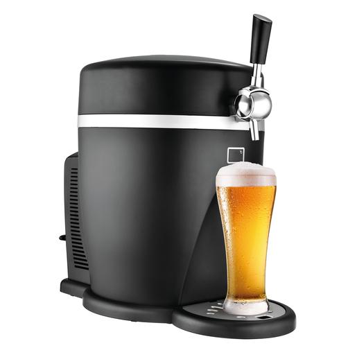 Pompe A Biere 65 W Electromenager La Foir Fouille