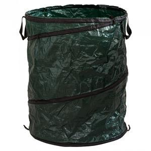 Sac de jardin Pop Up - 120 L