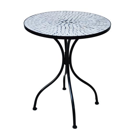 Table Leïla - Salon de jardin | La Foir\'Fouille