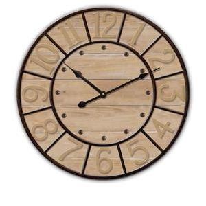 Horloges murales et pendule murale à prix réduits | La Foir\'Fouille