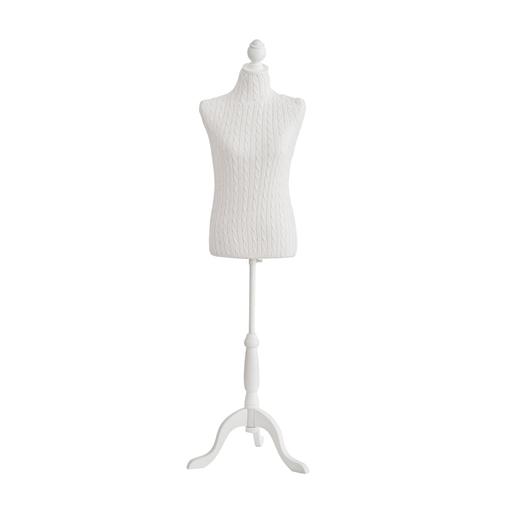 Buste De Couture Gifi Gamboahinestrosa