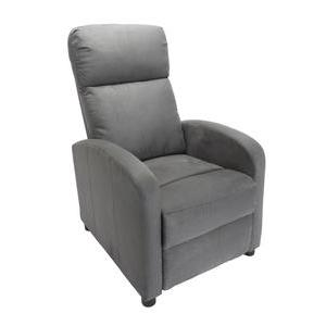 Fauteuil inclinable Manuel