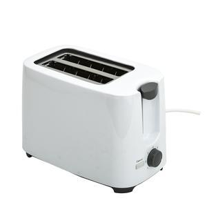 Grille-pain toaster - 700 W