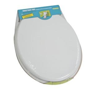 Abattants WC et accessoires pour toilettes   La Foir\'Fouille