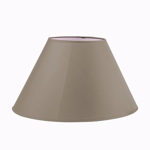 10000159872 300Wx300H 5 Incroyable Lampe Chevet Taupe Ksh4