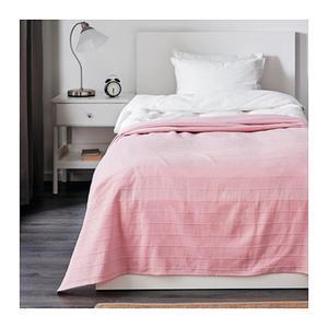 d2361344e0cf Couvre-lit et boutis - dessus de lit pas cher   La Foir Fouille