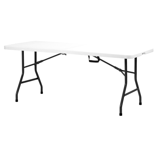 Table Pliante Foir Fouille