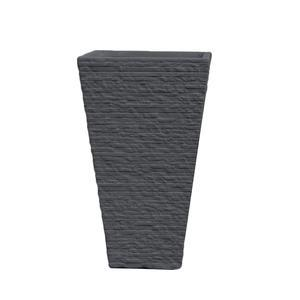 Pot Finland - Gris anthracite