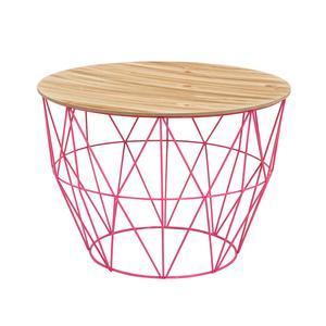 Table basse design et meubles TV design | La Foir\'Fouille