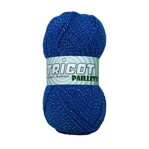 b6d045a47041 Pelotes de laine et accessoires pour le tricot   La Foir Fouille