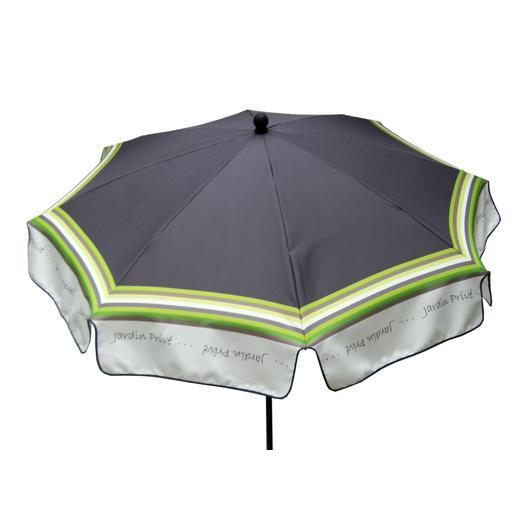 Voile D Ombrage Camouflage Parasols Pieds De Parasols Et Voiles D Ombrage La Foir Fouille