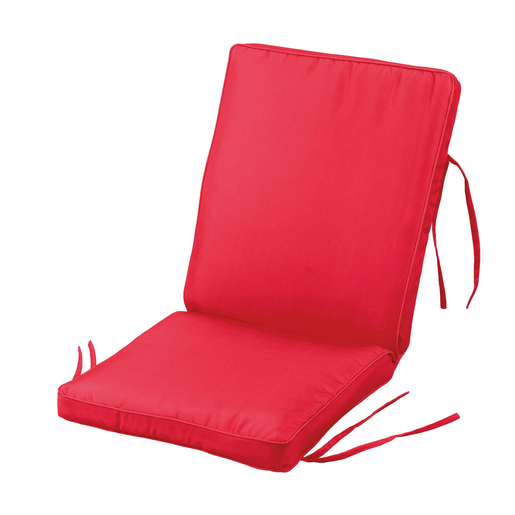 imperméable Coussin de Coussin chaise 100polyester fgmb7yvYI6