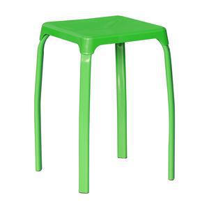 TABOURET SPIDER 4 COL ASS