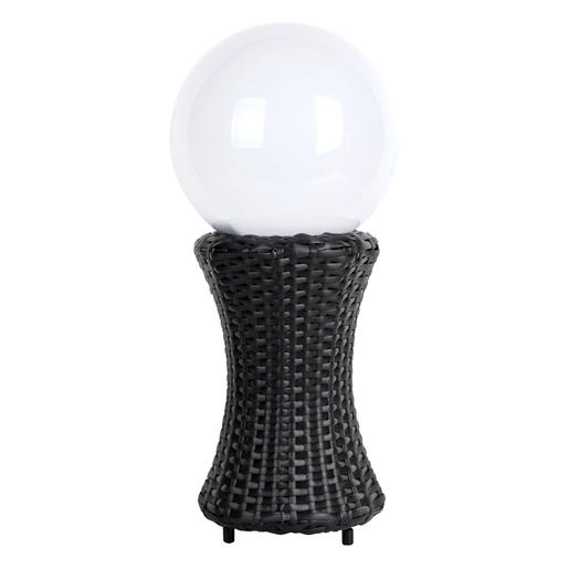 Lampe Solaire Foir'fouille Lampe Solaire La La F1lKJc