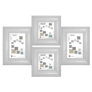 Cadre 16 X 24 photo en bois naturel moderne cadre - ferme cadres - 5 x 7, 8 x 8, 8 x